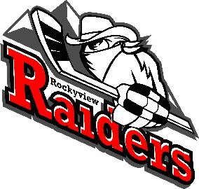 Rockyview Raiders